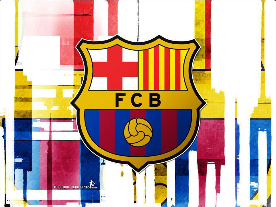 FC Barcelona Ηρακλής Κ. Δημήτριος Κ.