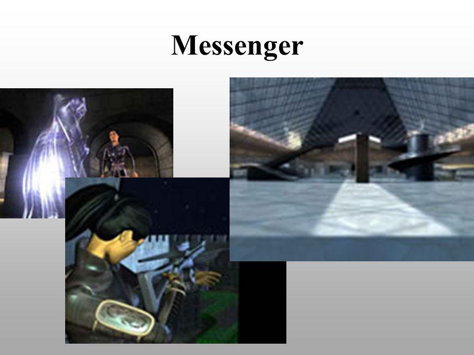 Τροποποίηση (Modification of) Computer Games Με τα σημερινά παιχνίδια κάθε εκπαιδευτικός έχει στη διάθεσή του μια μεγάλη «βιβλιοθήκη» από έτοιμα και ελκυστικά γεγονότα, τοποθεσίες, πειράματα, πρόσωπα κλπ.
