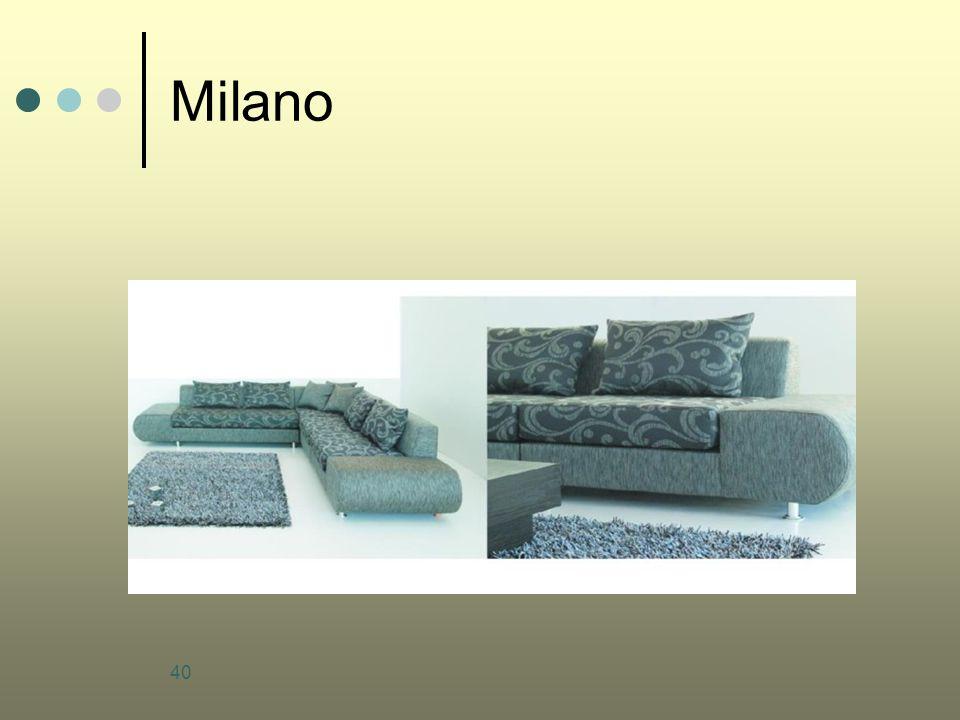 40 Milano