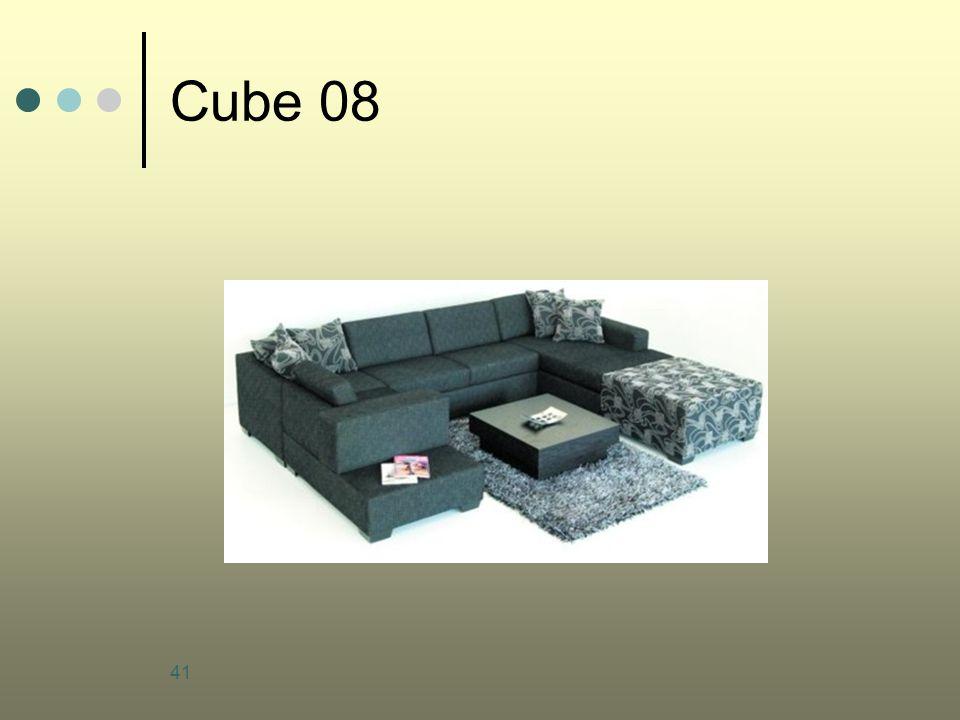 41 Cube 08