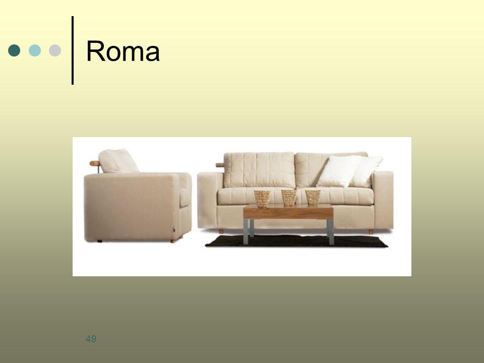 49 Roma