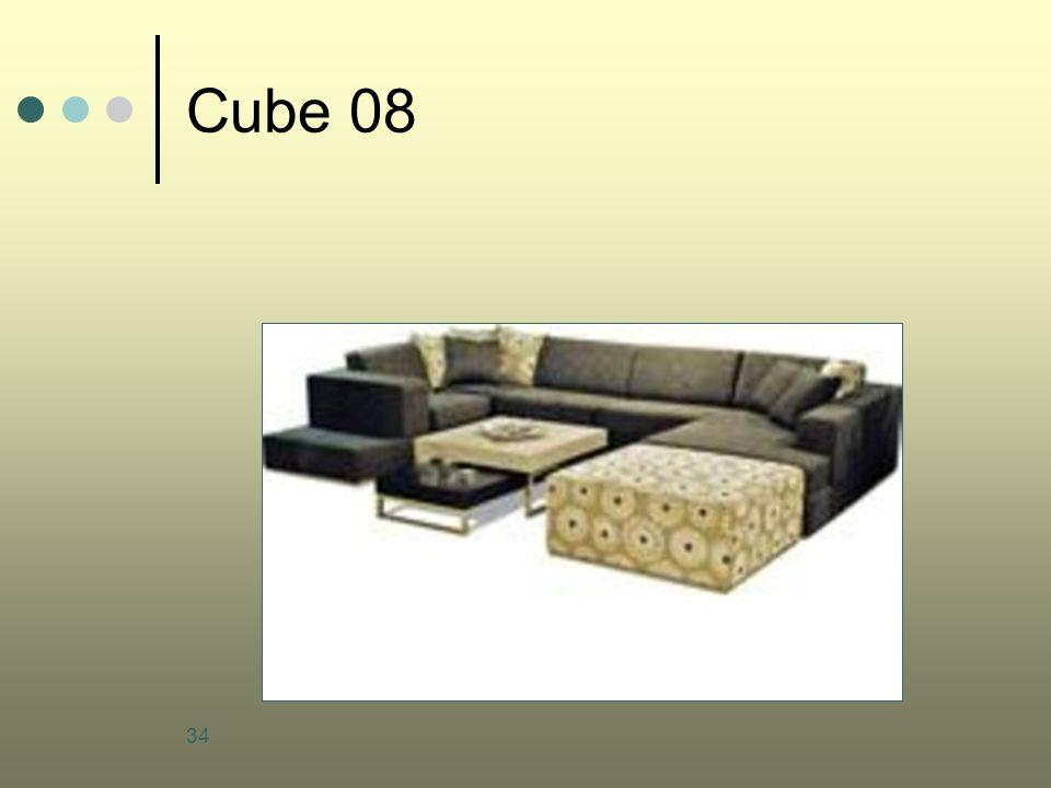 34 Cube 08