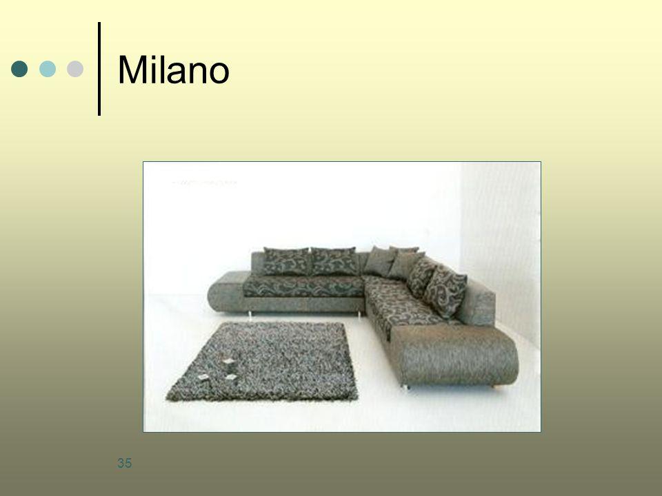 35 Milano