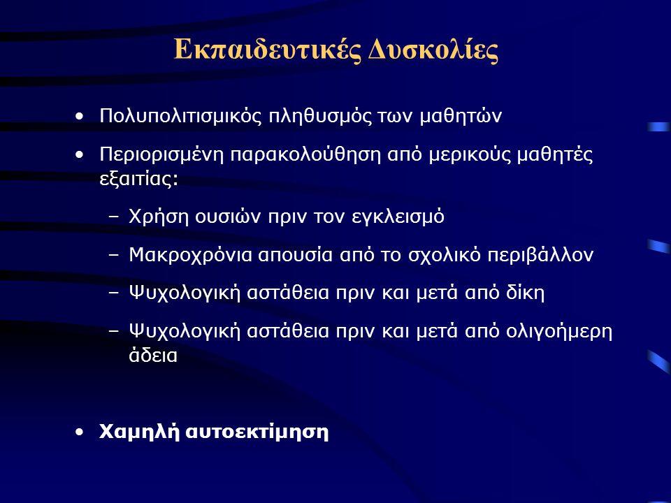 Διακρίσεις – Επιτεύγματα του Σχολείου Επιτυχίες μαθητών του σχολείου στις Πανελλήνιες Εξετάσεις Δημιουργία Διαδικτυακού Τόπου Σχολική Εφημερίδα Θεατρικές Δραστηριότητες Πολιτιστικές Δραστηριότητες Επικοινωνία – Συνεργασία με άλλα σχολεία Αθλητικές Δραστηριότητες Εκπροσώπηση της Ελλάδας στην Ε.Ρ.Ε.Α.