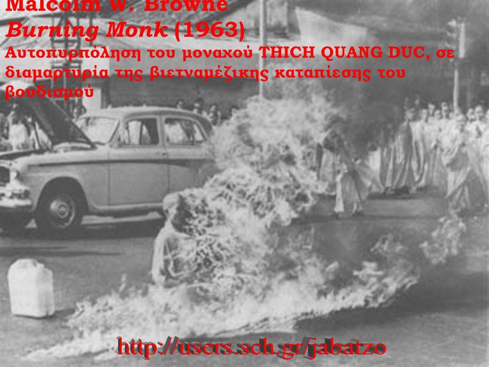 Abraham Zapruder JFK Assassination (1963) Δολοφονία Τζον Φίτζερανλτ Κέννεντυ, καρέ 313.