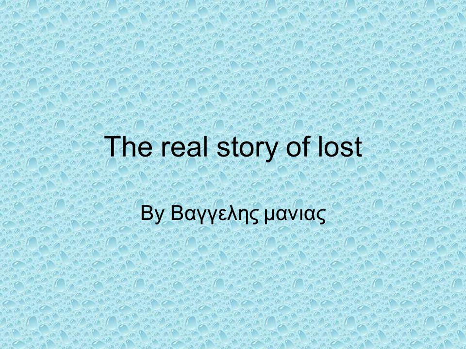 Ένα από τα βασικά στοιχεία επιτυχίας είναι και η μυθολογία πάνω στην οποία φαίνεται να βασίζεται η όλη σειρά, η οποία και ξεδιπλώνεται όλο και περισσότερο σε κάθε καινούριο επεισόδιο.