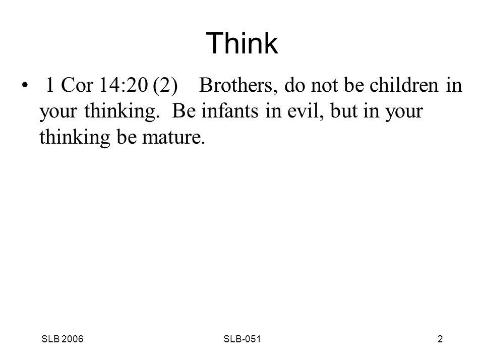 SLB 2006SLB-0513 Think Definition | Concise Oxford English Dictionary think v.