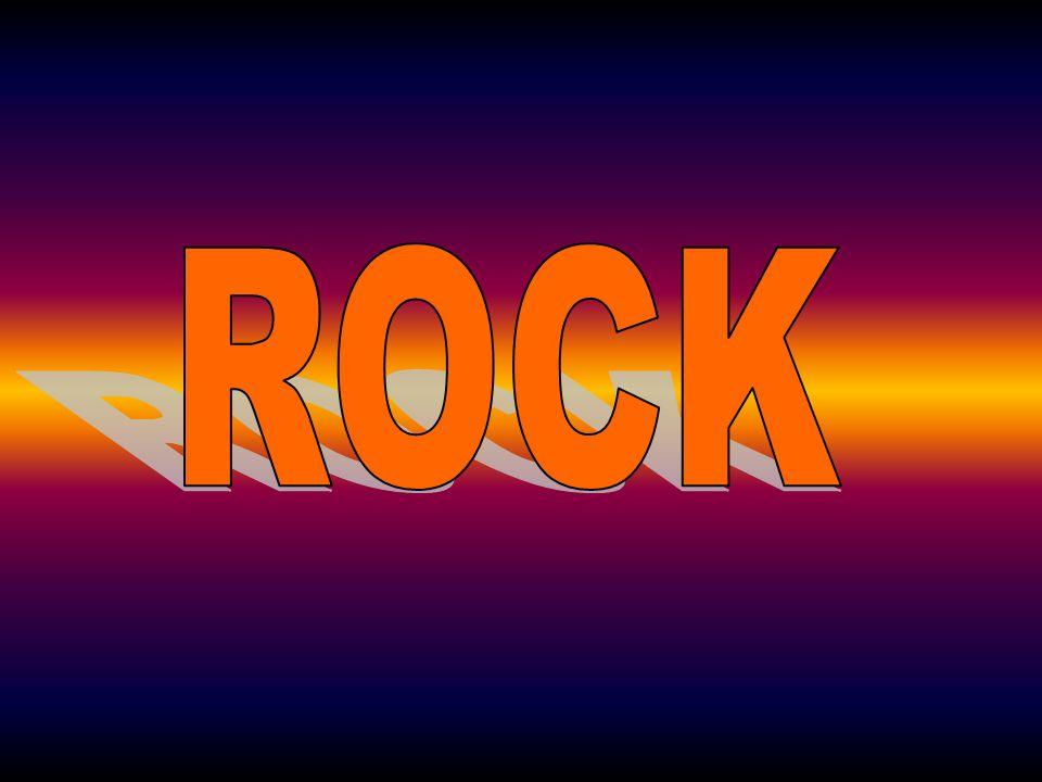 Ψυχεδελικό ροκ Ο συναυλιακός χώρος με το όνομα The Fillmore, αποτελούσε σημείο αναφοράς για τα συγκροτήματα του ψυχεδελικού ροκ στη δεκαετία του 1960, όπως οι Country Joe and the Fish και οι Jefferson Airplane.
