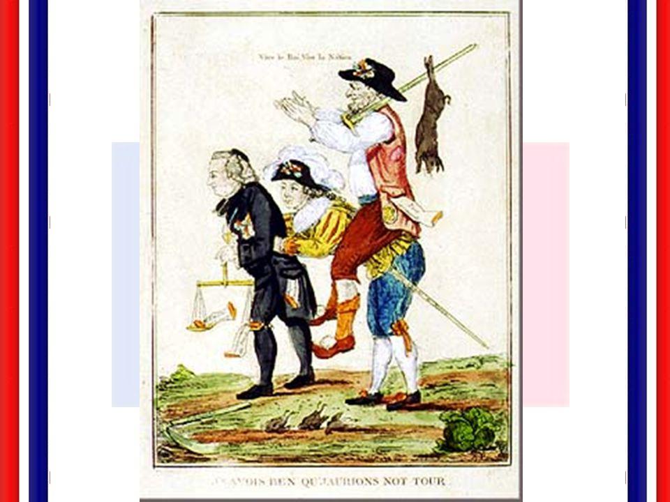 Διακήρυξη των Δικαιωμάτων του ανθρώπου και του πολίτη 26 Αυγούστου, 1789 VΕλευθερία.