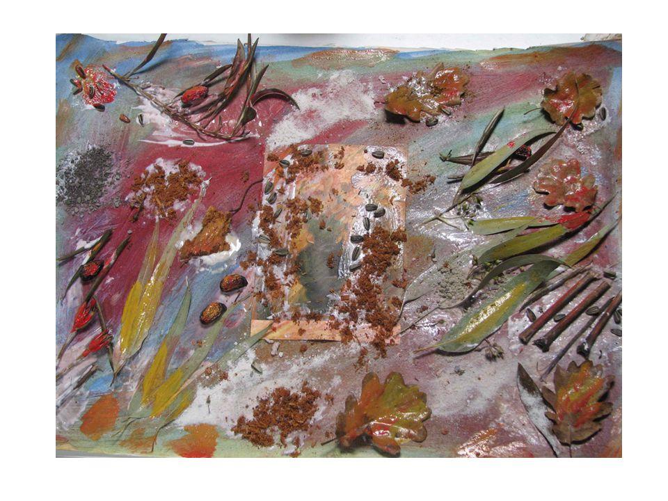 ΚΑΛΛΙΤΕΧΝΙΚΕΣ ΠΡΟΤΑΣΕΙΣ Φωτογραφίζω Σχεδιάζω Ζωγραφίζω α) Βασικά και Δευτερεύοντα χρώματα β) Ως ιμπρεσιονιστής ή ως εξπρεσιονιστής ζωγράφος γ) Με τα υλικά που βρίσκω στον χώρο Δραματοποιώ: Επινοώ μια ιστορία και την παίζω Video: «Ο περιηγητής...» (Ο...