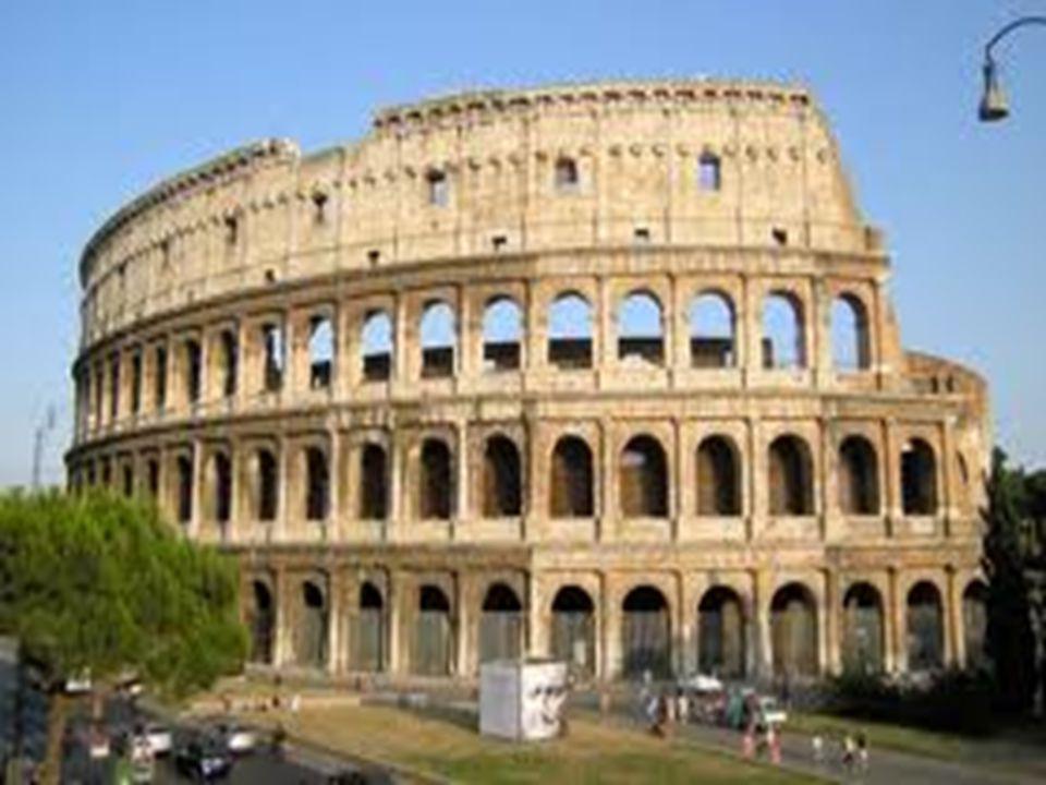 Μεσαιωνική Εποχή Το 493 ο Οδόακρος ηττήθηκε από τον Θεοδώριχο, που ίδρυσε το οστρογοτθικό βασίλειο στην Ιταλία με πρωτεύουσα τη Ραβένα.