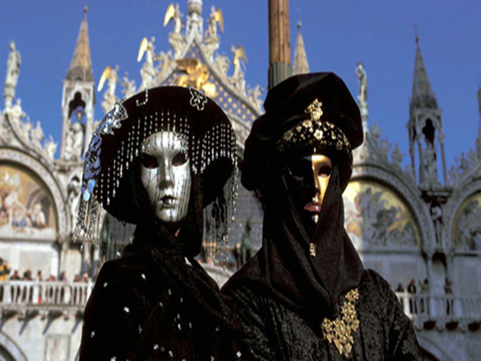 Λ ΊΓΗ ΑΠΌ ΤΗΝ Ι ΤΑΛΙΚΉ Κ ΟΥΛΤΟΎΡΑ Η αίσθηση της αιωνιότητας είναι μέρος ης γοητείας της Ιταλικής κουλτούρας.