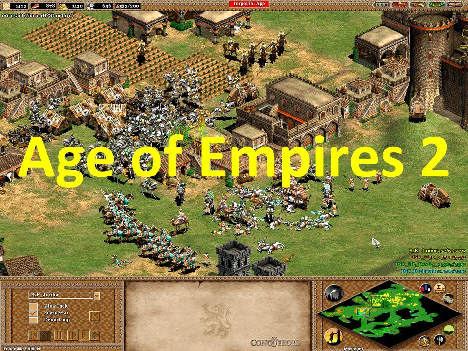 Μεταβλητή συμπεριφορά (1) Για διαφορετικούς τύπους παιχνιδιού θέλουμε να έχουμε διαφορετικούς κανόνες – game-type-specific κανόνες (πχ deathmatch) – map-specific κανόνες – civilization-specific κανόνες Εντολή load-if-defined Γρηγορότερη επεξεργασία κατά τη διάρκεια του παιχνιδιού Έλεγχος λιγότερων συνθηκών στο εσωτερικό των κανόνων
