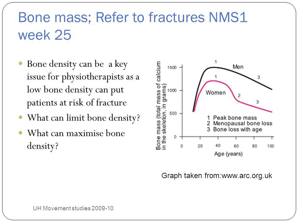 Είδη των οστών I 1.Μακρά οστά Αποτελείται από έναν άξονα ή διάφυση και 2 άκρα ή επίφυση 8