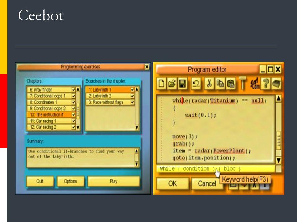 TALENT Ο Παιδαγωγικός Πράκτορας (ALgorithm EXpert) Ειδικός   Παρακινητής   Μέντορας Ο ALEX είναι παιδαγωγικός πράκτορας τύπου μέντορα.