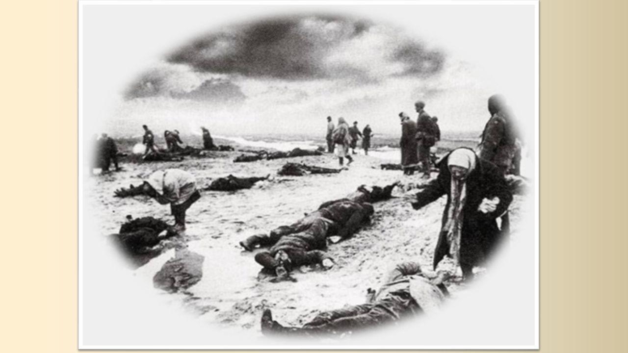 Η επίσημη συμμετοχή της Ελλάδας Η ενεργός συμμετοχή της Ελλάδας στον πόλεμο, στο πλευρό των συμμάχων έχει ουσιαστικό αποτέλεσμα τη θριαμβευτική νίκη κατά των Γερμανοβουλγάρων στα υψώματα του Σκρά Ντι Λέγκεν στις 30 Μαΐου 1918 και τη συμμετοχή των Ελληνικών δυνάμεων στη τελική επίθεση και διάσπαση του μετώπου, το Σεπτέμβριο του ίδιου έτους.