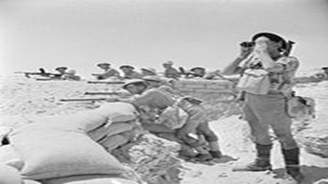 Αίτια – Μεσοπόλεμος (1) Μετά την λήξη του Α Παγκοσμίου Πολέμου οι νικητές επέβαλαν με την Συνθήκη των Βερσαλλιών στην ηττημένη Γερμανία σκληρότατους όρους, με σκοπό να την γονατίσουν οικονομικά.