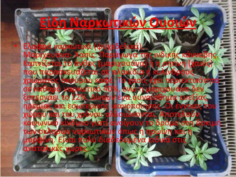 ΠΗΓΕΣ http://1epal- prevez.pre.sch.gr/2003/Drugs2/AITIA%20THS%20EKSAPLOS IS%20TON%20NARKOTIKON.htm http://www.medvoi365.gr/index.php?option=com_content &view=article&id=457:2008-11-20-10-12- 27&catid=36:2008-09-21-09-08-48&Itemid=55 http://paroutsas.jmc.gr/drugs/link02.htm http://1epal-prevez.pre.sch.gr/2003/Drugs1/eidh.html http://www.iatronet.gr/article.asp?art_ http://freeessaysbyms.blogspot.com/2008/05/blog- post.html