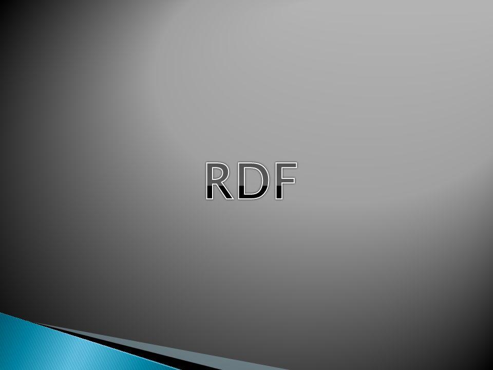  Schema:  Rdf: http://.../000651409X #Novel rdfs:Class rdf:type