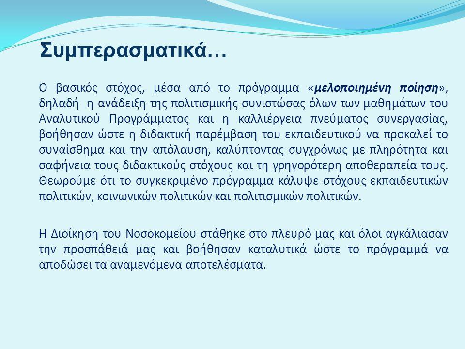 Η «Αφροδίτη της Μήλου» το ελληνιστικό θαύμα του Αλέξανδρου της Αντιοχείας το οποίο φιλοτεχνήθηκε περίπου μεταξύ 130-100 π.Χ.