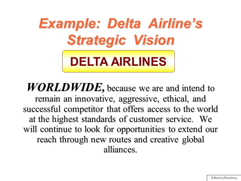 © Βασίλης Παπαδάκης Το όραμά μας κορυφαία εταιρεία κινητής επικοινωνίας στον κόσμο πελατών άτομα, επιχειρήσεις και κοινότητεςσυνδεδεμένα επικοινωνούν καλύτερακόσμο που βρίσκεται διαρκώς σε κίνηση Όραμά μας είναι να είμαστε η κορυφαία εταιρεία κινητής επικοινωνίας στον κόσμο – βελτιώνοντας τη ζωή των πελατών μας, και βοηθώντας άτομα, επιχειρήσεις και κοινότητες να είναι περισσότερο συνδεδεμένα και να επικοινωνούν καλύτερα σε έναν κόσμο που βρίσκεται διαρκώς σε κίνηση.