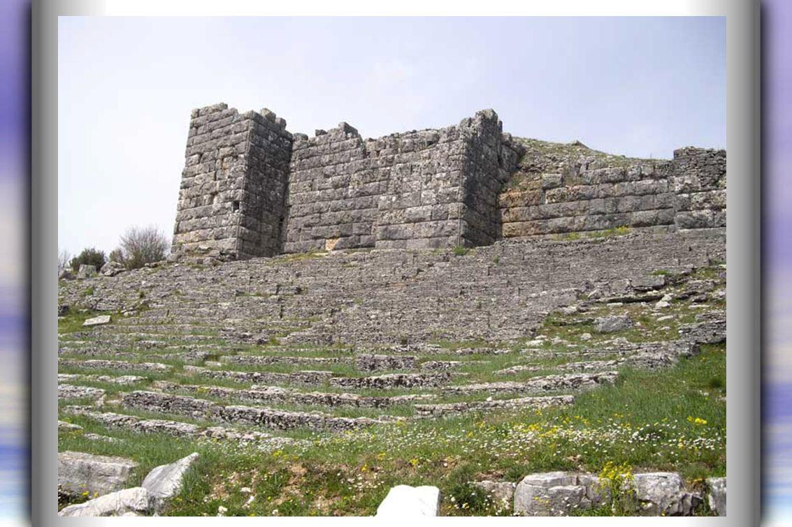 Ευπαλίνειο Όρυγμα Το Ευπαλίνειο όρυγμα αποτελεί ένα μηχανικό έργο ιδιαίτερα σημαντικό στην ιστορία της μηχανικής τεχνολογίας, ένα τεκμήριο του υψηλού επιπέδου της τεχνογνωσίας των αρχαίων Ελλήνων μηχανικών.