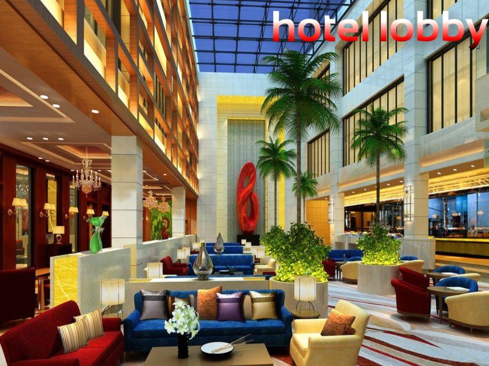 ΧΩΡΟΙ ΕΣΤΙΑΣΗΣ Για τα ξενοδοχεία που λειτουργούν εστιατόρια και παρέχουν γεύματα:  εστιατόρια  κουζίνες  οφίς του εστιατορίου  αποθήκες τροφίμων και ποτών