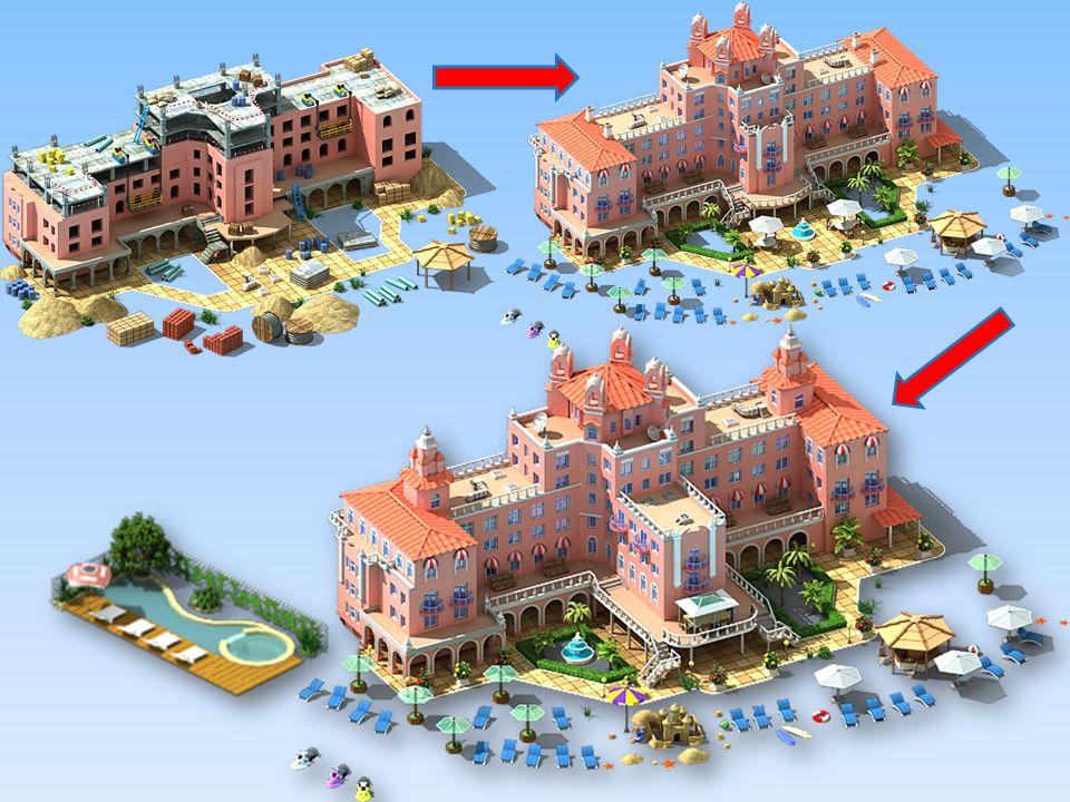 ΑΘΛΗΤΙΚΟΙ ΚΑΙ ΠΑΡΟΜΟΙΟΙ ΧΩΡΟΙ 1.Για ξενοδοχεία 5 και 4 αστέρων και για ξενοδοχεία 3 αστέρων με δυναμικότητα πέρα από 240 κλίνες είναι υποχρεωτική η ύπαρξη σάουνας και ενός τουλάχιστο κλειστού αθλητικού χώρου, όπως αίθουσας γυμναστικής, ή squash ή badminton.