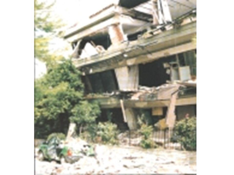 ΜΕΘΟΔΟΙ ΠΡΟΓΝΩΣΗΣ ΣΕΙΣΜΟΥ Δεν υπάρχει απόλυτα ακριβής τρόπος πρόγνωσης σεισμού.
