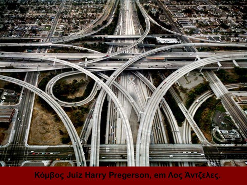 Road Kill (διαδρομή για Yung), από Λα Παζ προς Coroico, Βολιβία (μέσος όρος των 96 θανάτων ανά έτος)