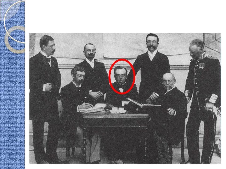 1894: Ιδρύεται Η Διεθνής Ολυμπιακή Επιτροπή. Το συνέδριο αναβίωσης των Ολυμιακών Αγώνων που είχε διοργανωθεί από τον Πιέρ Ντε Κουμπερτέν, με συμμετοχή