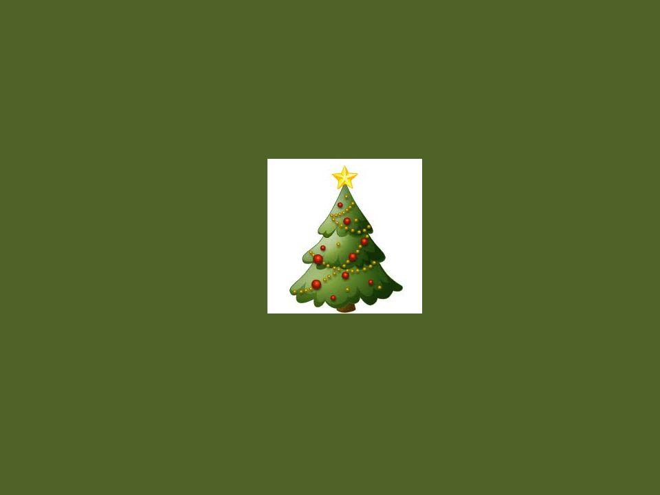 Τα Χριστούγεννα ήρθαν και, όπως κάθε χρόνο, φέρνουν χαρά σε όλους τους ανθρώπους της γης.