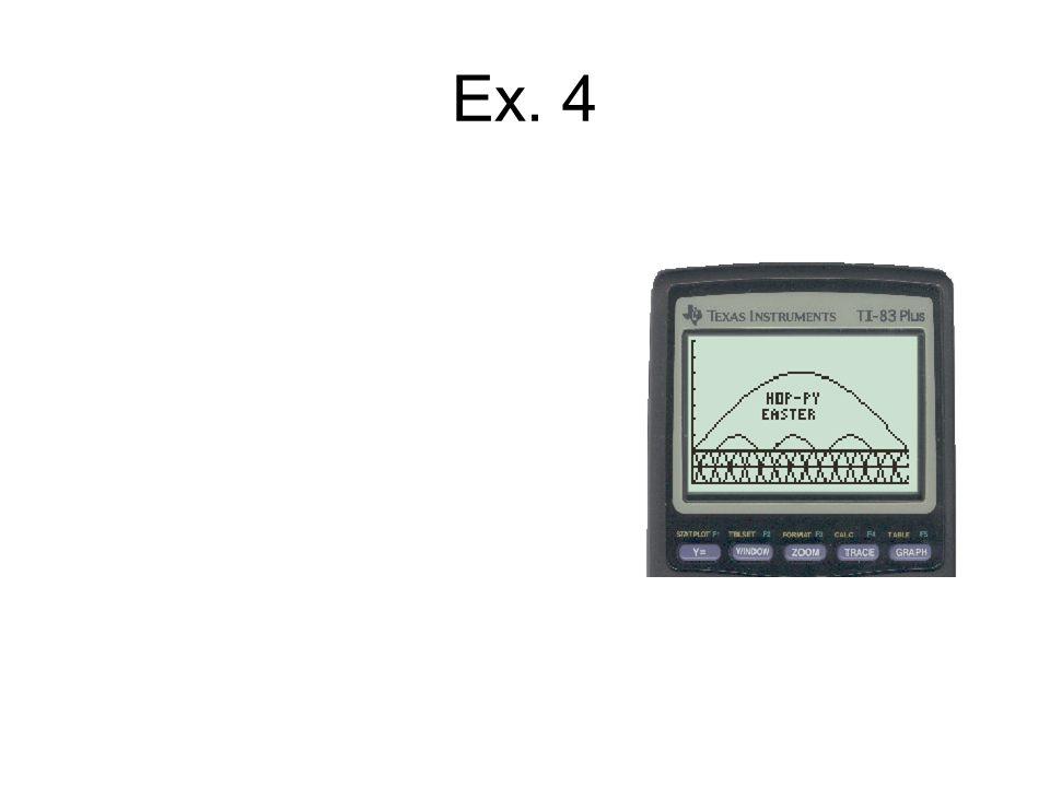 Ex. 4