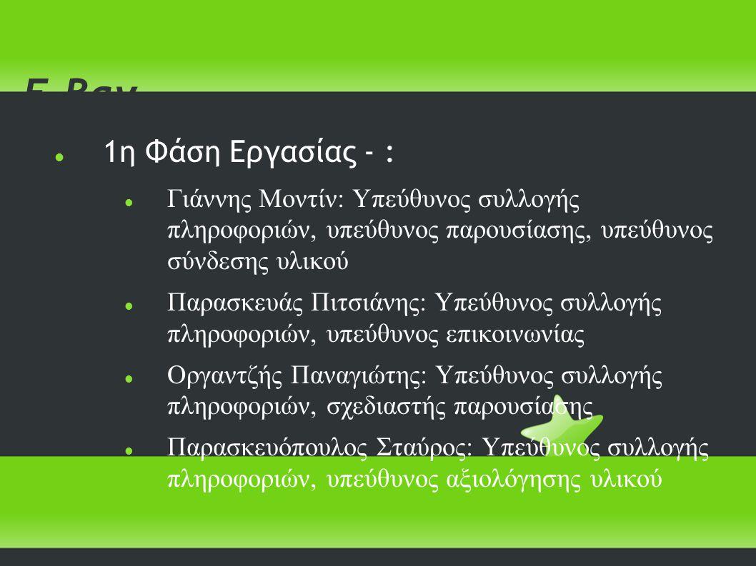 Λογότυπο To find all items available globally to be shipped to Greece!