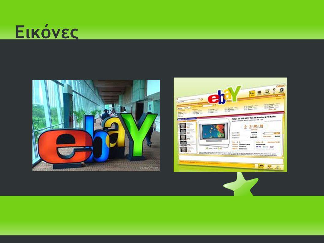 Video http://www.youtube.com /watch?v=zvuVjvgDrIk