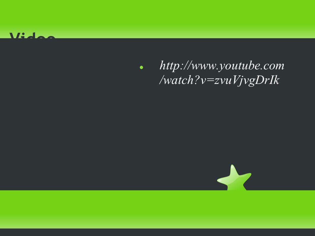 Το δημιούργημά μας Κατασκευάσαμε βίντεο το οποίο εξηγεί πώς να μπορεί κάποιος να γίνει μέλος http://www.ebay.com/