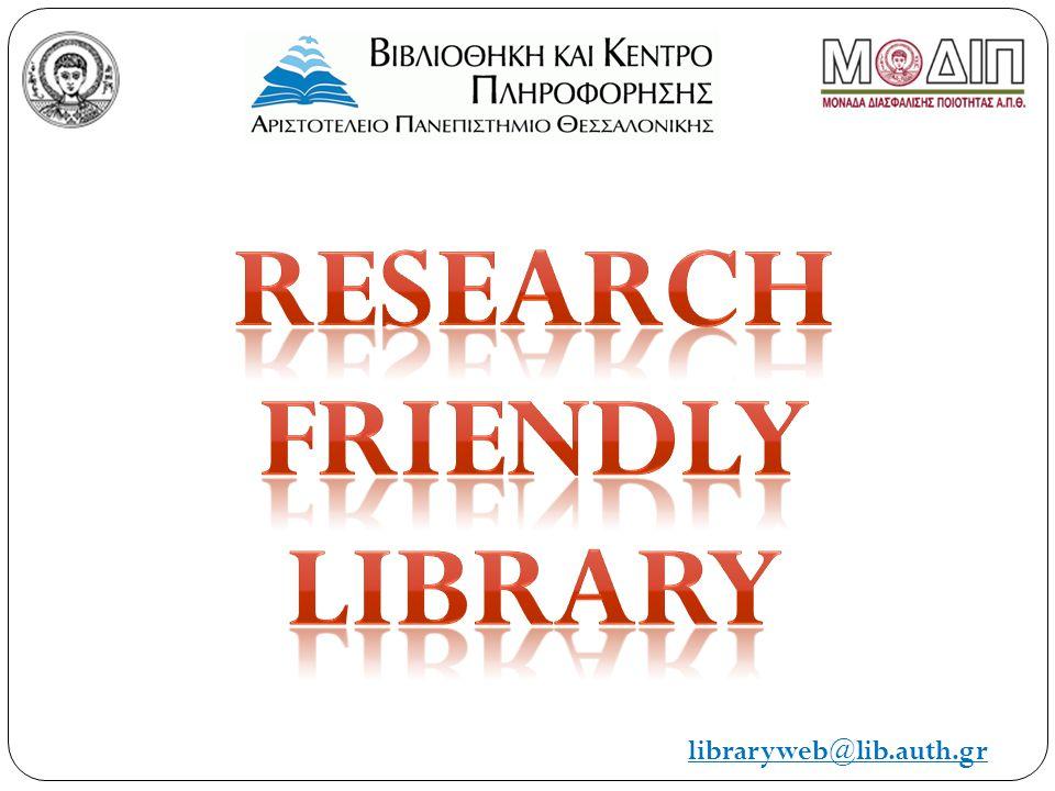libraryweb@lib.auth.gr