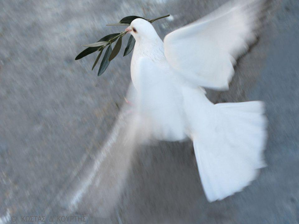 Άγγελος Σικελιανός Ομπρός, βοηθάτε να σηκώσουμε τον ήλιο πάνω από την Ελλάδα, ομπρός βοηθάτε να σηκώσουμε τον ήλιο πάνω από τον κόσμο!