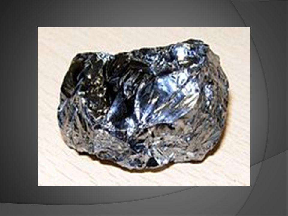 ΧΑΛΑΖΙΑΣ Ο χαλαζίας (quartz), είναι πολύ κοινό και διαδεδομένο ορυκτό.