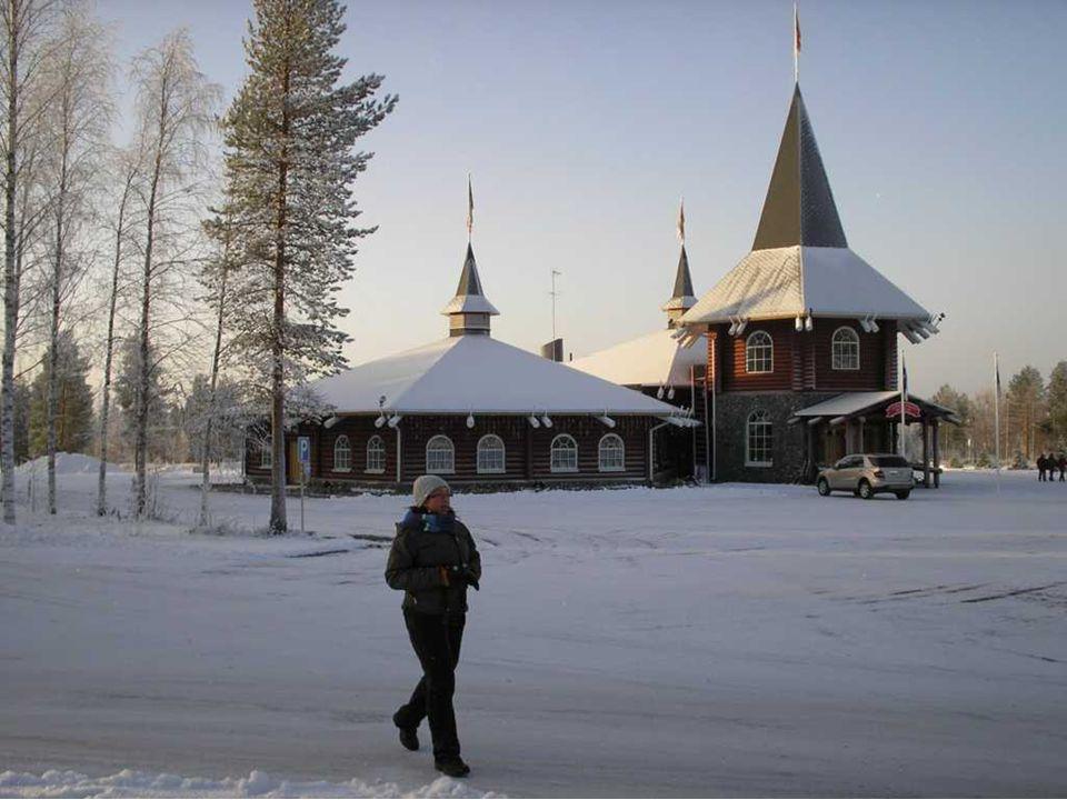 ALESUND Η Αlesund είναι μια πόλη στην επαρχία της Møre og Romsdal, στη Νορβηγία.