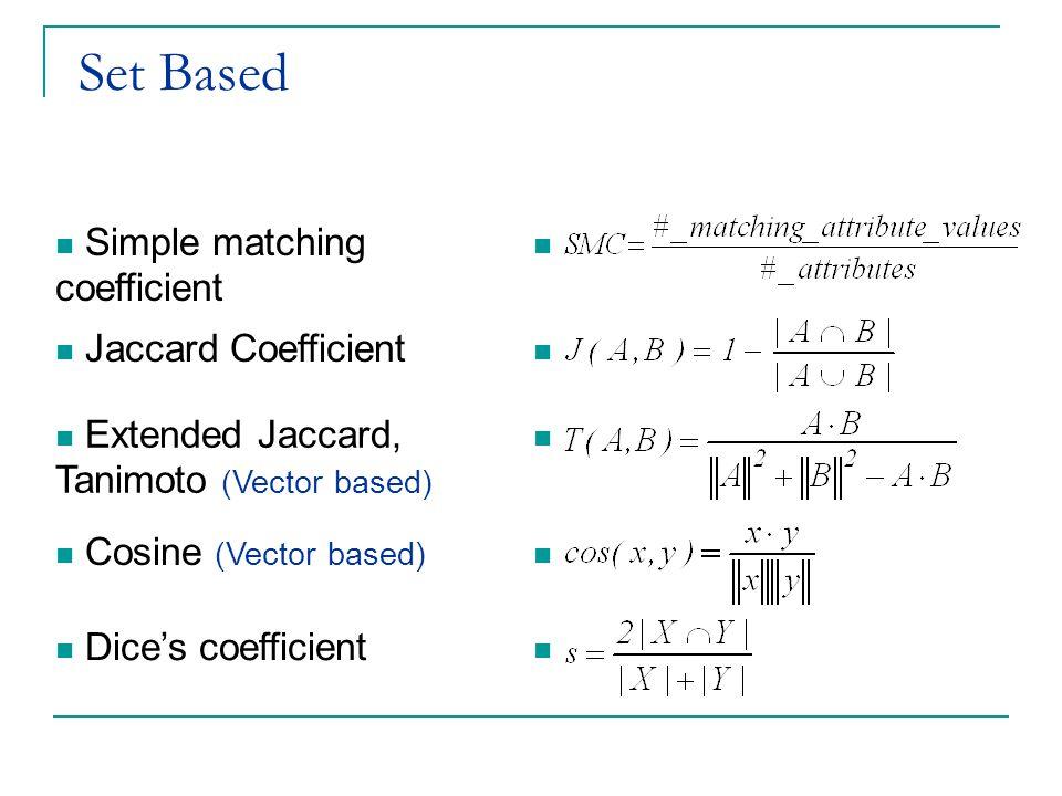 Βασικές Έννοιες OLAP Τα δεδομένα θεωρούνται αποθηκευμένα σε ένα πολυδιάστατο πίνακα (multi-dimensional array), ο οποίος αποκαλείται και κύβος ή υπερκύβος (Cube και HyperCube αντίστοιχα).
