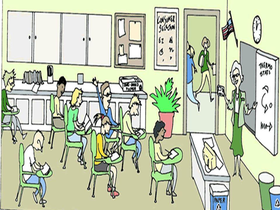 Διαγωνισμός Saferinternet 2008 1ο Πανευρωπαϊκό βραβείο 1ο Πανελλήνιο Βραβείο ηλικιακή ομάδα 11-14 Διαγωνισμός Saferinternet 2008 1ο Πανευρωπαϊκό βραβείο 1ο Πανελλήνιο Βραβείο ηλικιακή ομάδα 11-14