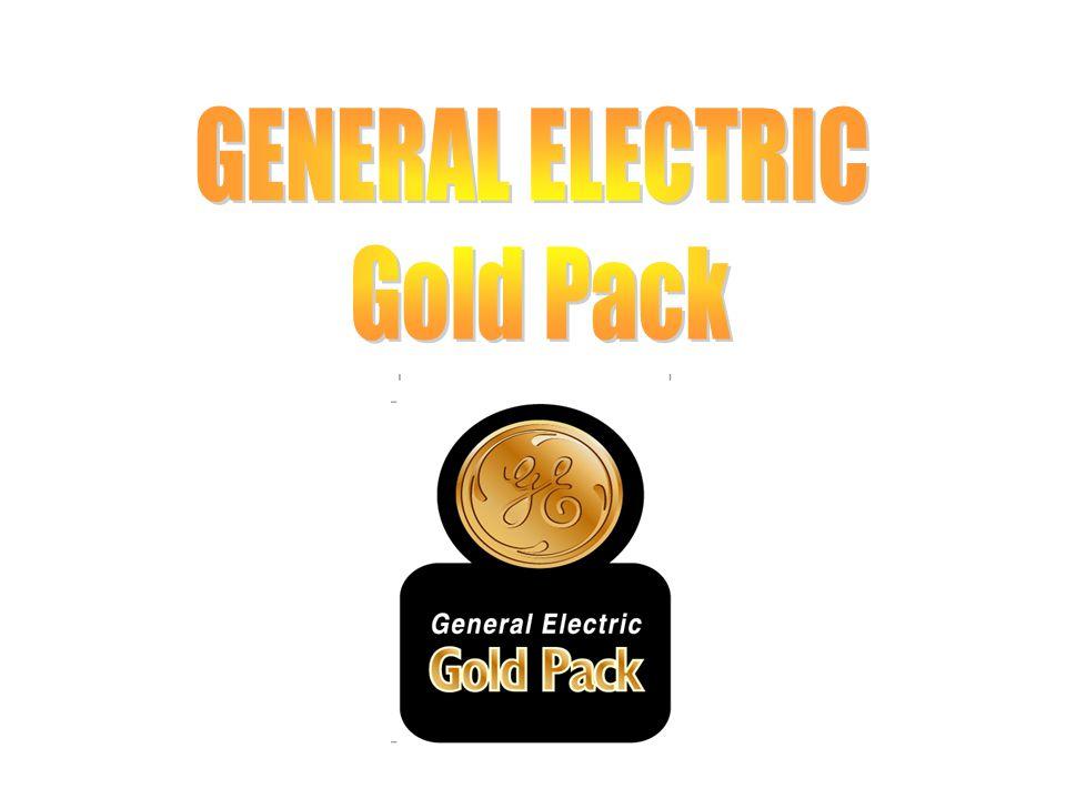 Με την αγορά ενός GENERAL ELECTRIC Side by Side έως 31/12/2012, ο καταναλωτής απολαμβάνει τα παρακάτω προνόμια : Δωρεάν 5ετή εγγύηση για οποιοδήποτε τεχνικό θέμα (εργασία, επισκευή, ανταλλακτικά) Δωρεάν μεταφορά του ψυγείου σε Αθήνα και Θεσ/νίκη Δωρεάν εγκατάσταση της συσκευής σας από εξειδικευμένο τεχνικό Δωρεάν επίδειξη όλων των λειτουργιών και των τεχνικών χαρακτηριστικών της συσκευής Τεχνική υποστήριξη εντός 48 ωρών για άμεση επίλυση οποιουδήποτε τεχνικού θέματος