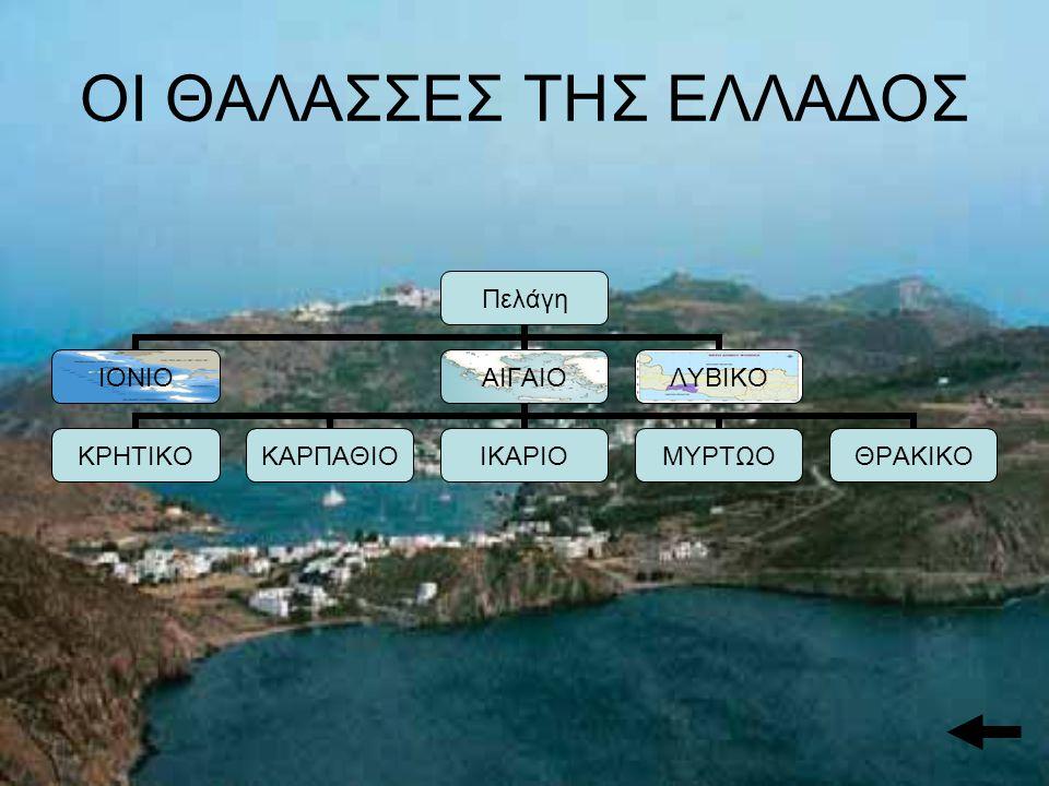 ΤΑ ΒΟΥΝΑ ΤΗΣ ΕΛΛΑΔΟΣ Μεγαλύτερα βουνά ΎψοςΔιαμέρισμα Όλυμπος2917Θεσσαλία Σμόλικας2637Ήπειρος- Μακεδονία Βόρας2524Μακεδονία Γράμμος2520Ήπειρος Γκιώνα2510Στερεά Ελλάδα Τύμφη2497Ήπειρος Αθαμανικά Όρη 2469Ήπειρος Παρνασσός2457Στερεά Ελλάδα Ίδη2456Κρήτη Λευκά Όρη2452Κρήτη Βαρδούσιο2437Στερεά Ελλάδα Ταύγετος2407Πελοπόννησος ΟΡΟΣΕΙΡΕΣ ΡΟΔΟΠΗΣ-ΠΙΝΔΟΥ Δείτε το βίντεο