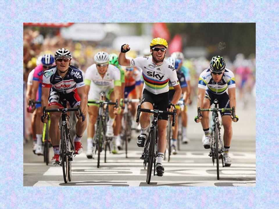 Το ποδήλατο στην Ευρώπη Το ποδήλατο αποτελεί, ιδίως στις χώρες της Κεντρικής και Βόρειας Ευρώπης, βασικό μέσο μετακίνησης για μικρούς και μεγάλους.