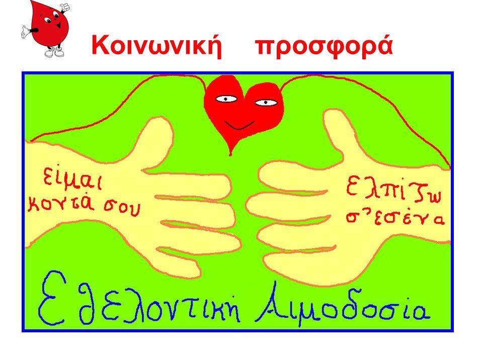 αιμοδότη ς αιματολογία αιματοκρίτης αιμοδοσία αιμοκάθαρση αναιμία αιμοδιψή ς αιμορραγία αιμάτωμ α αιμοπετάλια αιμοκαλλιέργεια Συγγενείς'' στην οικογένεια του αίματος ΑΙΜΑΑΙΜΑ