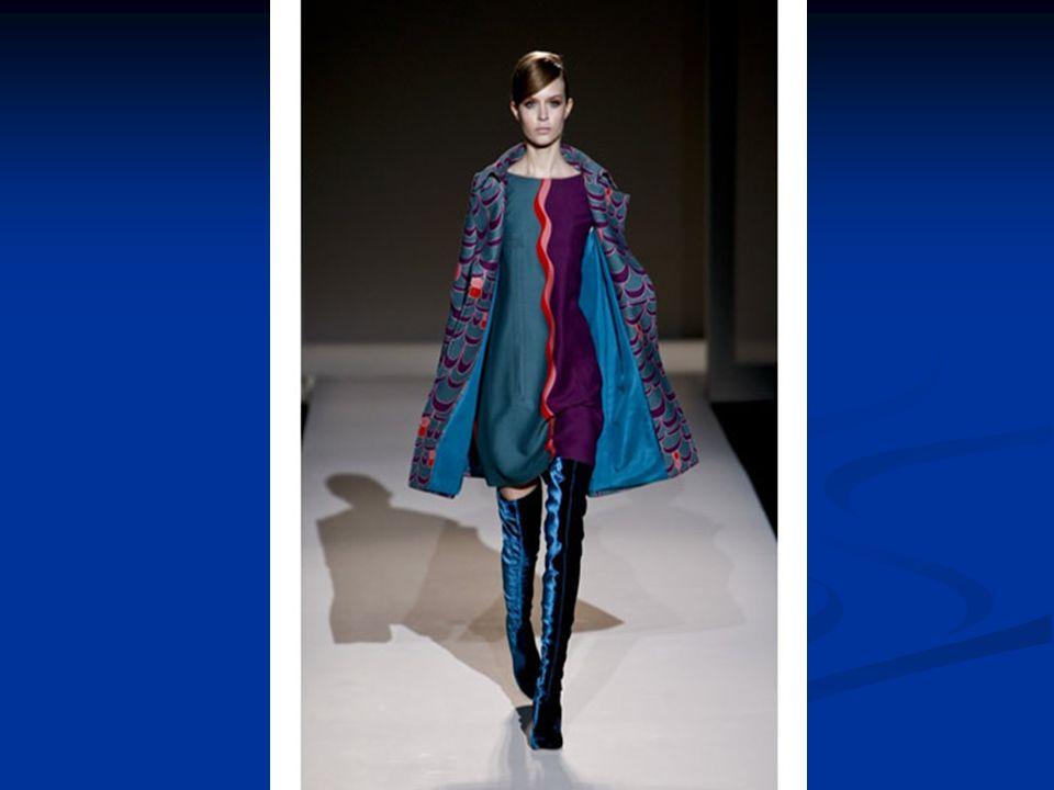 ΜΟΔΑ 2012 Λόγω της οικονομικής κρίσης τα ρούχα φαίνονται όσο πιο unisex γίνεται.