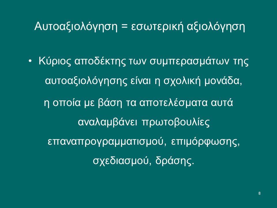 3ο δίωρο (Η Δημιουργία στις παγκόσμιες θρησκευτικές αναζητήσεις) Το «γιατί» της ανθρώπινης αναζήτησης¨«ψάχνοντας την αρχή, ψάχνοντας την αλήθεια μας» Ερωτηματολόγιο με τη μέθοδο της «χιονοστιβάδας» (1-2-4) Το φυσικό περιβάλλον στις άλλες αβρααμικές παραδόσεις Η φύση και ο κόσμος στις ανατολικές θρησκείες (Ινδουισμός – Βουδισμός) Συγκλίσεις και αποκλίσεις  Εργασία σε ομάδες με κείμενα και εικόνες από το φάκελο της ενότητας και τα αποτελέσματα της αναζήτησης του 1 ου διώρου – δημιουργία κολλάζ – πόστερ για ανάρτηση στην τάξη Αναπάντητα ερωτήματα  Συζήτηση στην τάξη