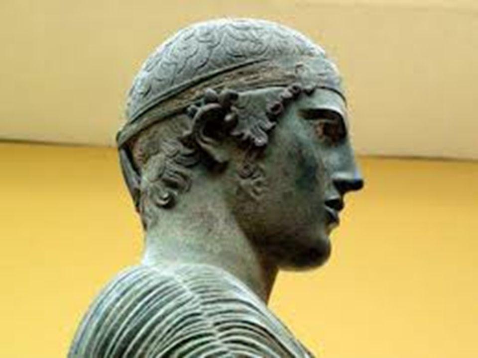Στην κατηγορία Αρχαία τέχνη εντάσσονται όλα τα λήμματα που σχετίζονται με την τέχνη των αρχαίων πολιτισμών σε όλες τις εκφάνσεις της.