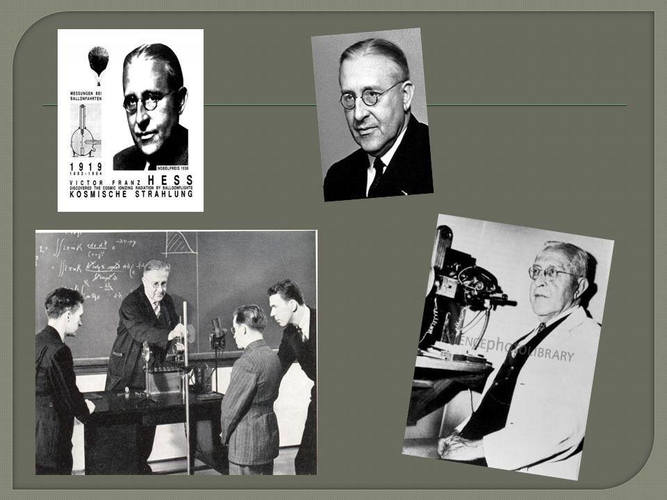 Ο Τσαντρασεχαρα Βενκάτα Ραμάν ήταν Ινδός φυσικός.